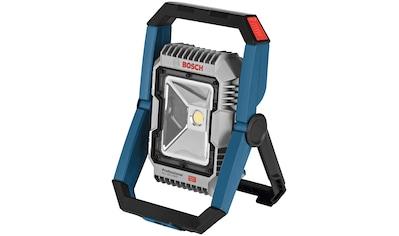 Bosch Professional LED Arbeitsleuchte »GLI 18V-1900«, 14,4 V, 1900 lm, ohne Akku und Ladegerät kaufen