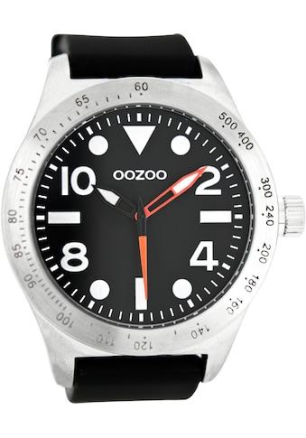 OOZOO Quarzuhr »C6753« kaufen