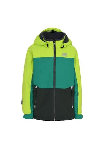 LEGO® Wear Skijacke »LWJOSHUA 716« kaufen