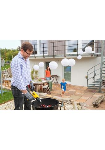 WAGNER Heißluftgebläse »Furno 300« kaufen