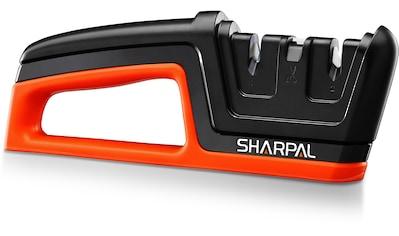 SHARPAL Messerschärfer »Knife & Scissors Sharpener - Fashion Version« kaufen