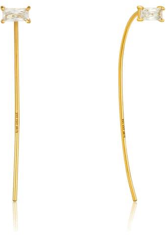 Ania Haie Paar Ohrhänger »32014124« kaufen