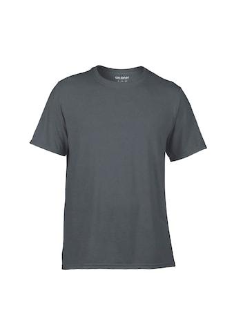 Gildan T-Shirt »Herren Performance Core Kurzarm« kaufen