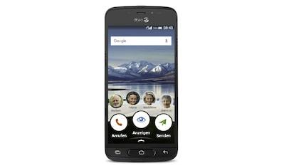 Doro Smartphone »8040« kaufen