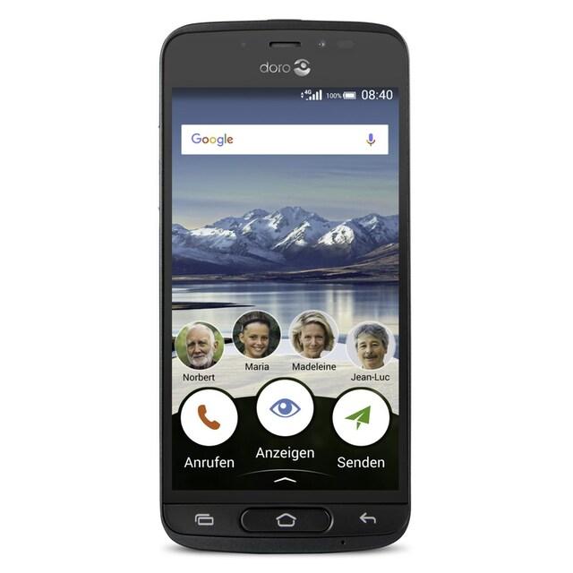 Doro Smartphone »8040«