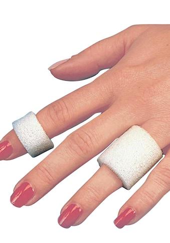 Finger -  und Zehenschutz, Wenko kaufen