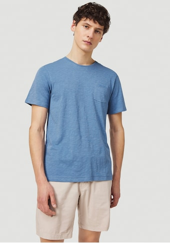 O'Neill T - Shirt »ESSENTIALS T - SHIRT« kaufen
