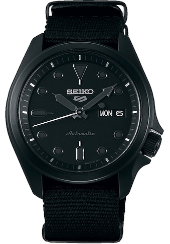 Seiko Automatikuhr »Seiko 5 Sports, SRPE69K1« kaufen