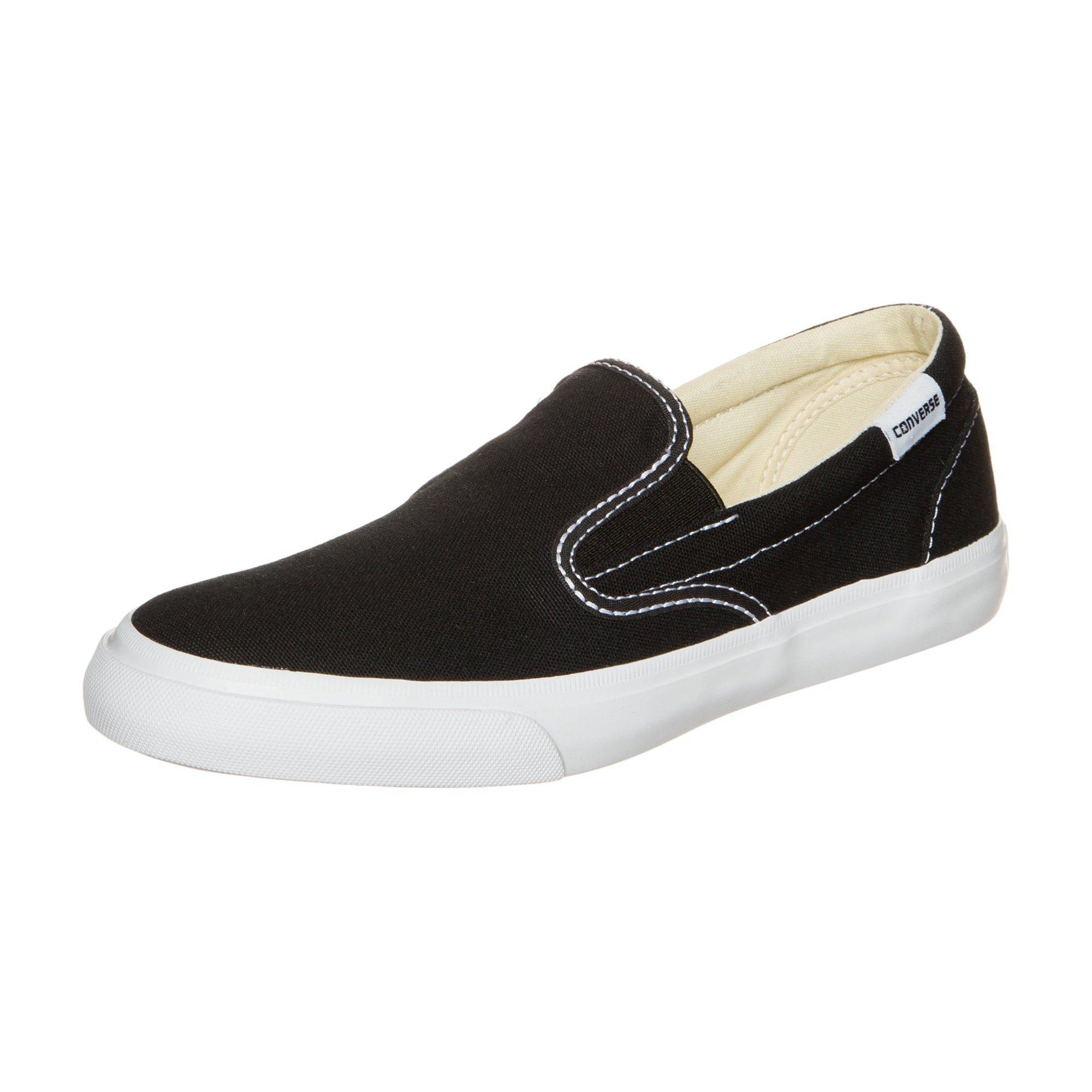 3b7e43b4919 Bildquelle: Converse Chuck Taylor All Star Core Slip OX Sneaker Kinder