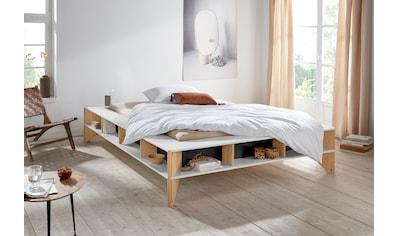 andas Bett »Idea« kaufen