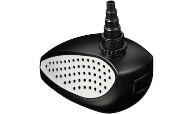 UBBINK Filterpumpen »Smartmax 7500Fi«, 7.000 l/h kaufen