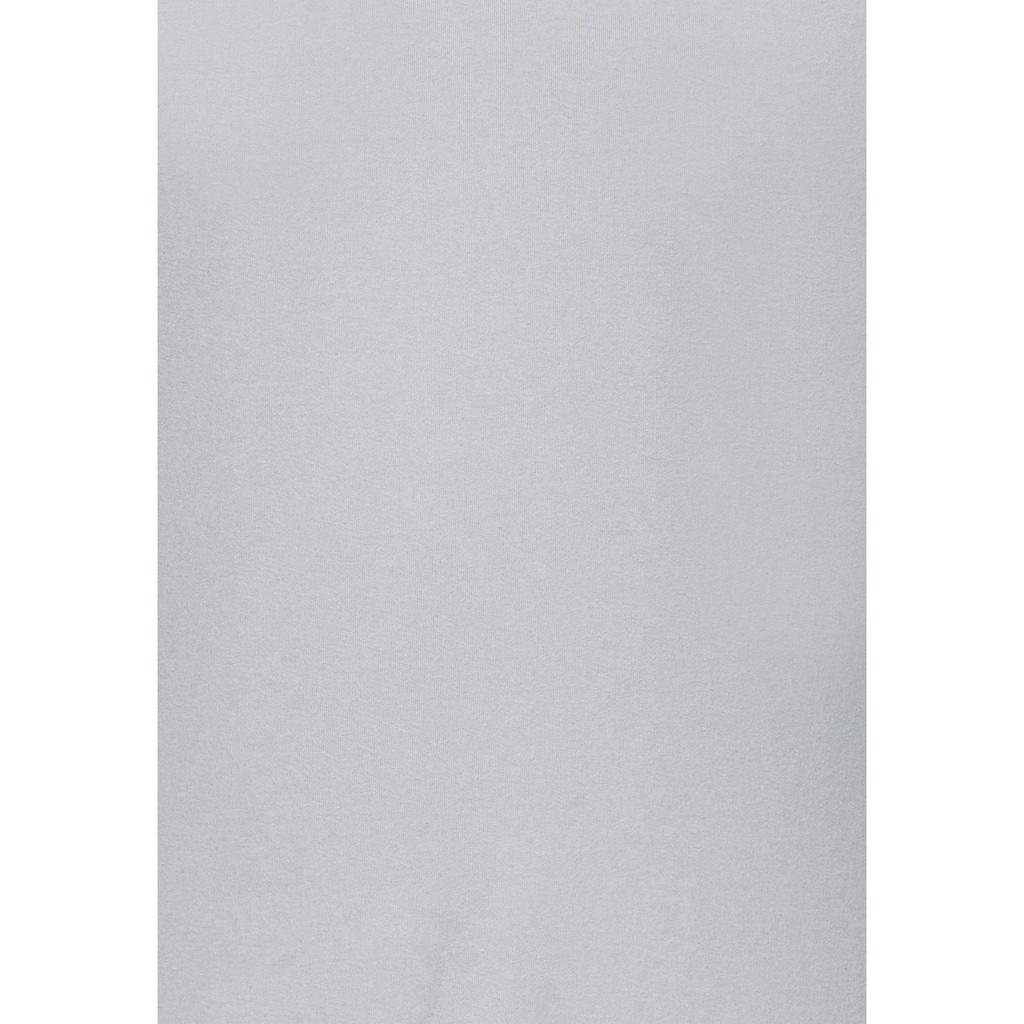 ENDURANCE Funktionsshirt »Eirene«, aus nachhaltigem Recycling-Polyester