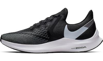 Nike Laufschuh »Wmns Zoom Winflo 6« kaufen