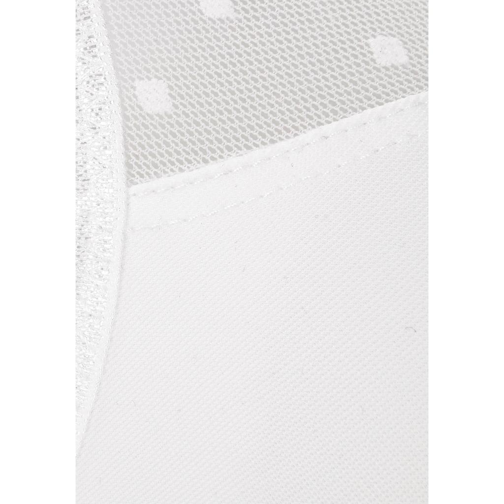 Nuance Minimizer-BH, mit Bügel und wattierten Trägern