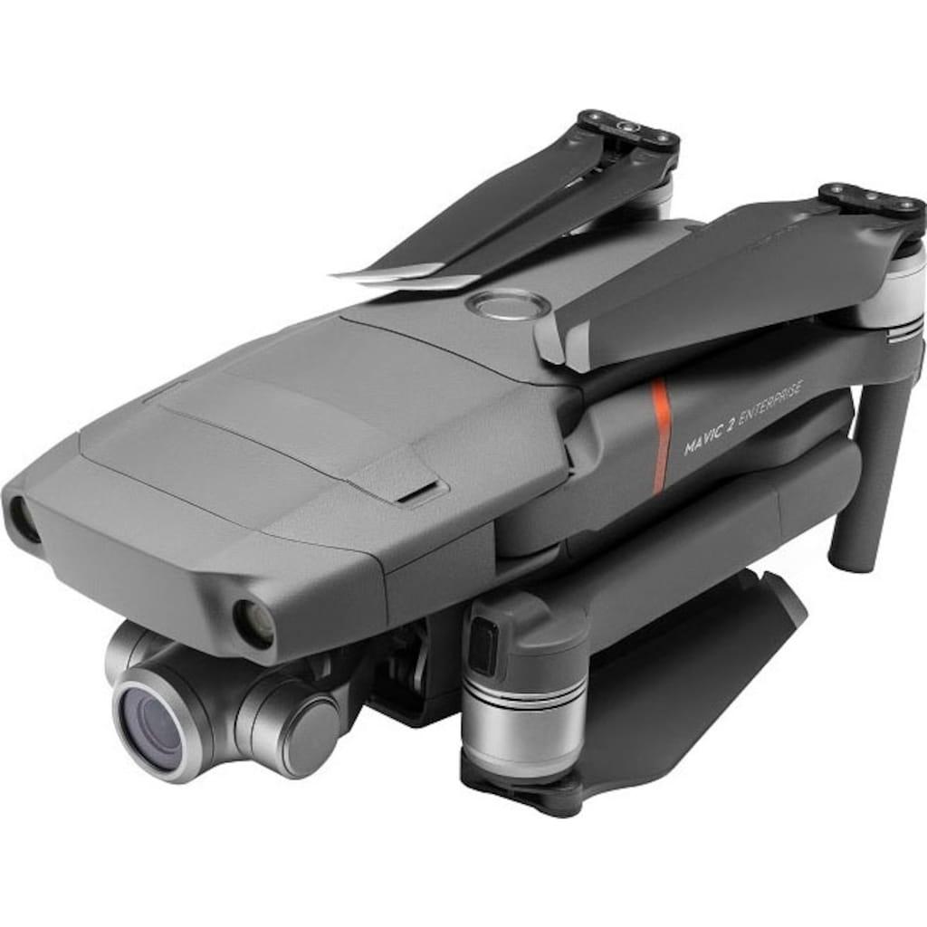 dji Drohne »Mavic 2 Enterprise Universal Edition«