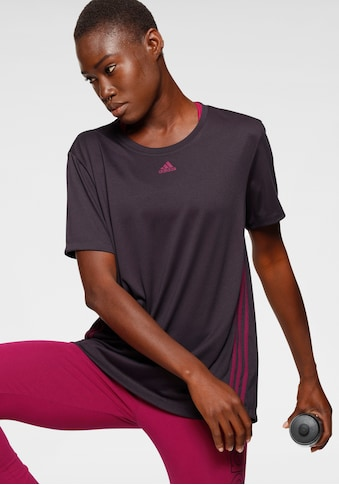 adidas Performance T - Shirt kaufen