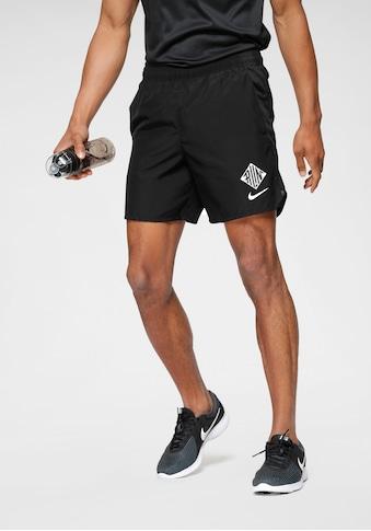 Nike Laufshorts »Challanger Short Wr Gx Running Short« kaufen