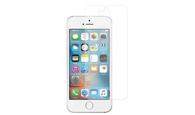 Artwizz Kristallklare Displayschutzfolie »ScratchStopper iPhone 5/s/c, SE« kaufen