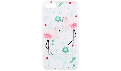 PEDEA Handytasche »Design TPU Case für Apple iPhone 7/8« kaufen