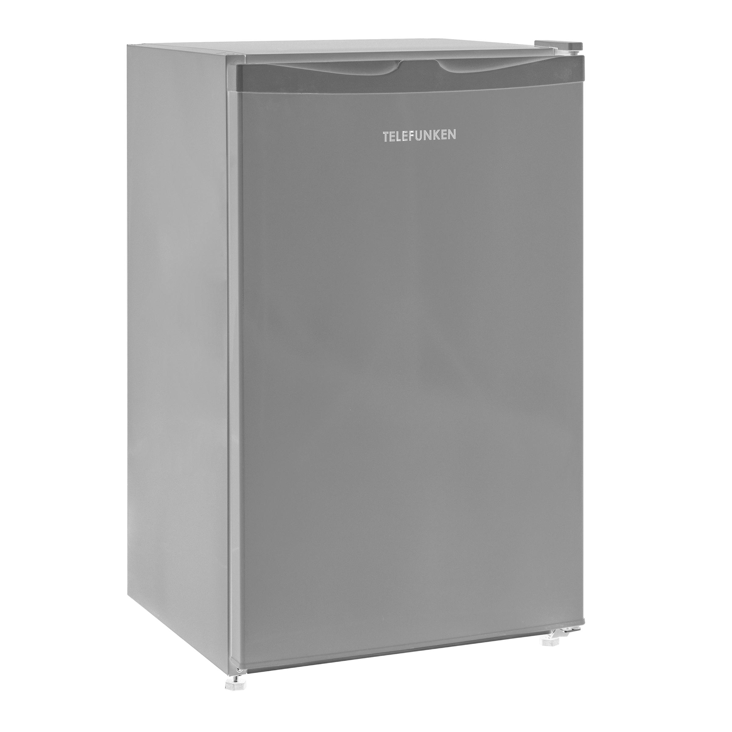 Kühlschrank Klein Ohne Gefrierfach : Kühlschränke ohne gefrierfach bei baur auf raten kaufen