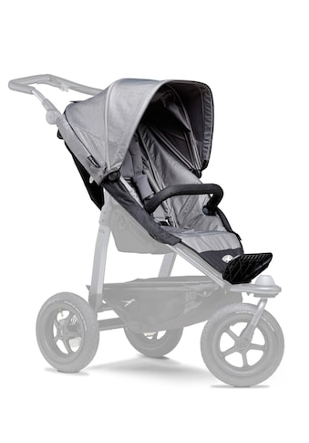 tfk Kinderwagenaufsatz »Sportsitz mono«, passend für tfk Kombi-Kinderwagen »mono« kaufen