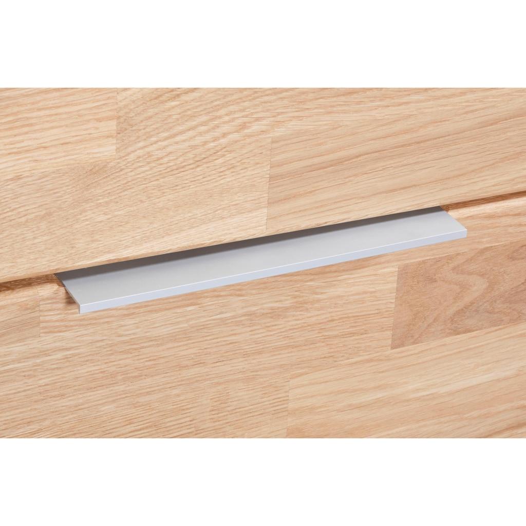 Kommode »Zara«, Breite 100 cm