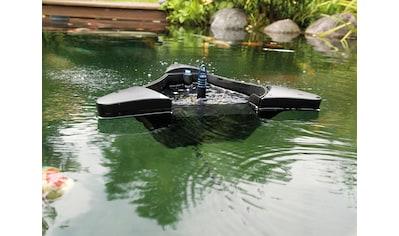 OASE Skimmer »SwimSkim 50«, 5000 l/h kaufen