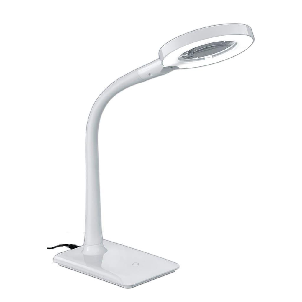TRIO Leuchten LED Tischleuchte »LUPO«