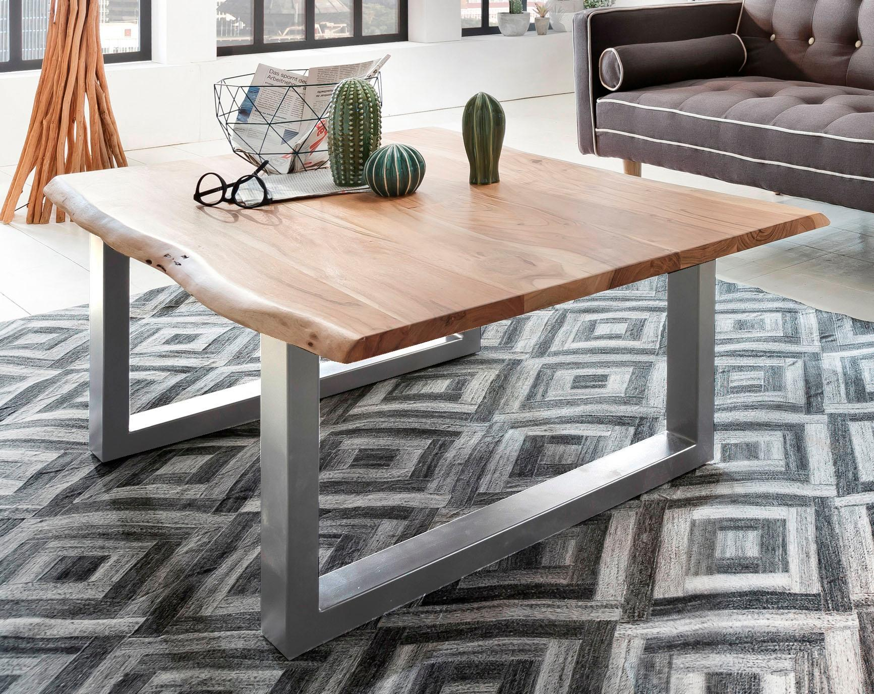 SIT Couchtisch Tables&Tops
