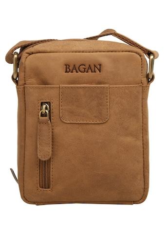 Bagan Umhängetasche kaufen