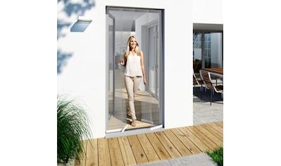 WINDHAGER Insektenschutz - Vorhang BxH: 100x220 cm kaufen