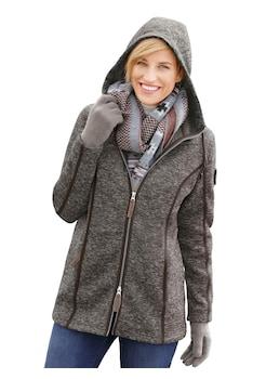 8788a30f7add6d kurze Strickjacken für Damen 2019 online kaufen | BAUR