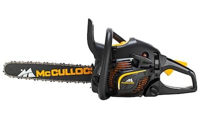McCulloch Benzin-Kettensäge »CS 450 ELITE, 00096-66« kaufen