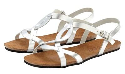 LASCANA Sandale kaufen
