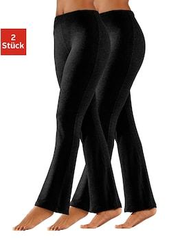 Sporthosen für Damen   Sporthosen bei BAUR