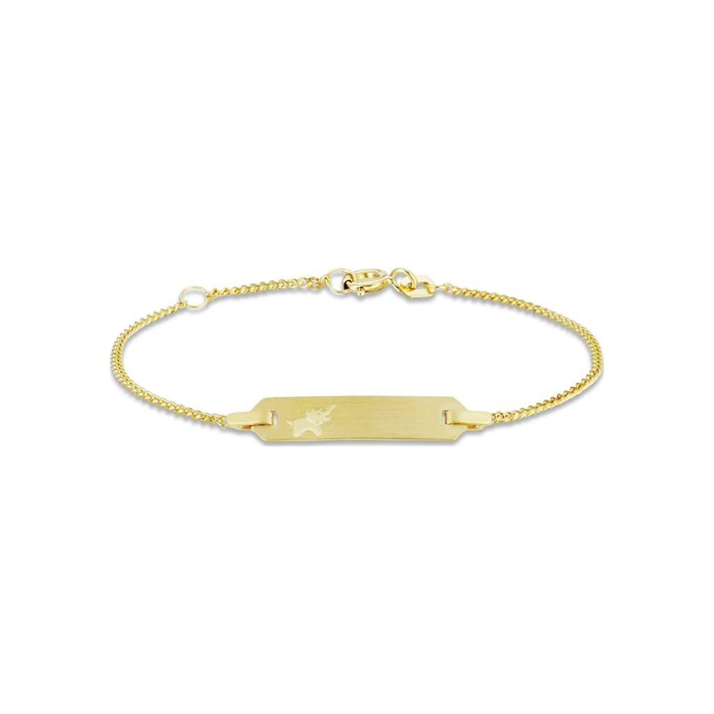FAVS Armband »71866572«