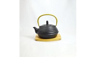smaajette Teekanne »Zubu« kaufen