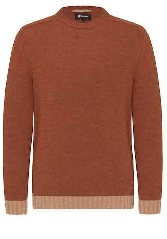 CG Club of Gents Strickpullover »CG Bender« kaufen