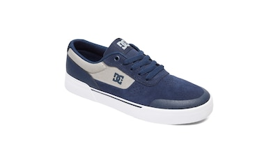 DC Shoes Slipper »Switch Plus« kaufen