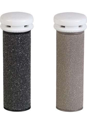 Silk'n Hornhautentferner Ersatzrolle »MicroPedi« kaufen