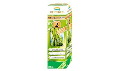 Heissner Teichpflege »Fadenalgen-Frei-TURBO«, 500 ml kaufen