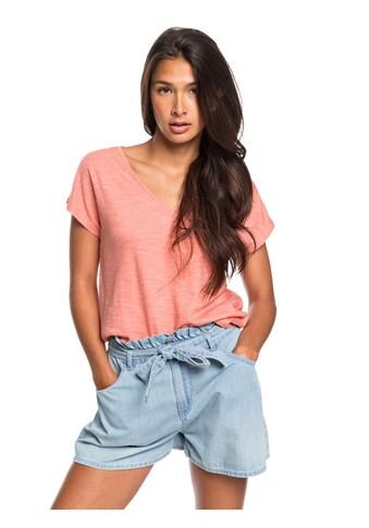 Roxy V - Shirt »Starry Dream« kaufen