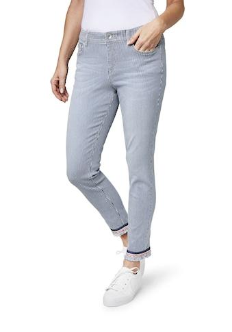 Atelier GARDEUR 5-Pocket-Jeans »ZURI100« kaufen