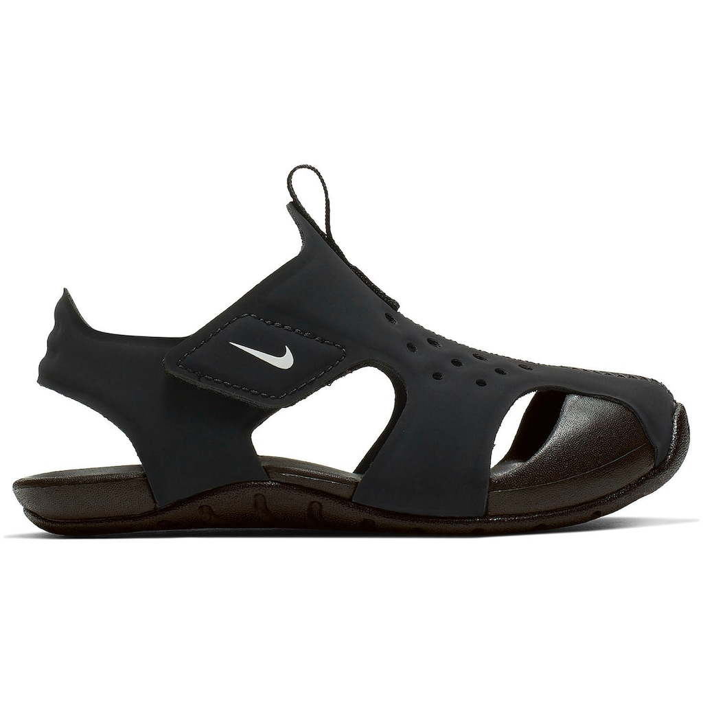 Nike Badesandale »Sunray Protect 2«