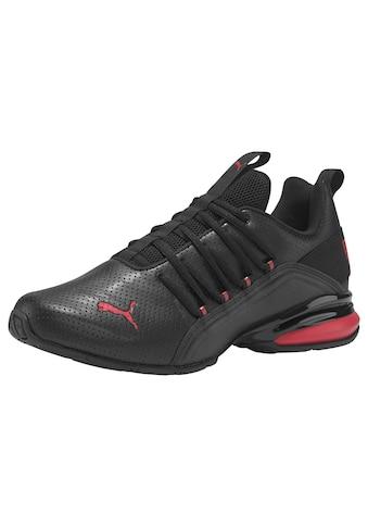 PUMA Sneaker »Axelion Perf« kaufen