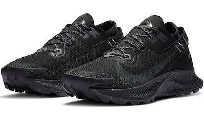 Nike Laufschuh »Wmns Pegasus Trail 2 Gore - Tex« kaufen