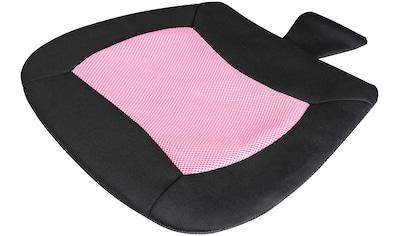 WALSER Sitzkissen »Cool Touch«, fürs Auto kaufen
