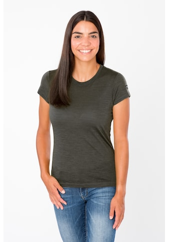 SUPER.NATURAL T - Shirt »W ESSENTIAL TEE« kaufen