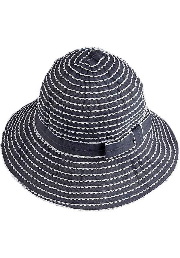 Wegener Sonnenhut   Accessoires > Hüte   Wegener