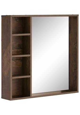 Schildmeyer Wandspiegel kaufen